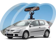 Why Have Car Rental Prices Gone Up